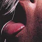 Fischerspooner - #1 (2001)