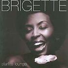 Brigette - Starlite Lounge (2005)