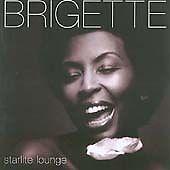 BRIGETTE      -     Starlight Lounge    -  2005   CD