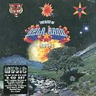 The Beta Band - Best of the Beta Band (2005)