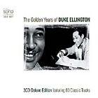 Duke Ellington - Golden Years of (2003)