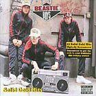 Beastie Boys - Solid Gold Hits (Parental Advisory) [PA] (2005)