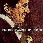 Perry Como - Best of [UK Import] (2003)