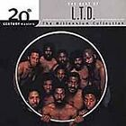 L.T.D. - 20th Century Masters - The Millennium Collection (The Best of , 2003)