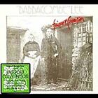 Fairport Convention - Babbacombe Lee (2004)