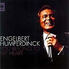 Engelbert Humperdinck - You Belong to My Heart [Demon] (2006)