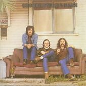 CROSBY-STILLS-STEELS-NASH-BEST-OF-GREATEST-HITS-BRAND-NEW-CD