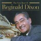 Reginald Dixon - Very Best of (2006)