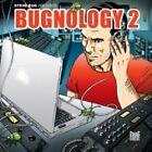 Steve Bug - Bugnology, Vol. 2 (Mixed by , 2006)