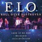 Electric Light Orchestra - Roll Over Beethoven (1996)