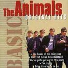 The Animals - Basic Original Hits (1995)