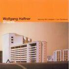 Wolfgang Haffner - Shapes (2006)
