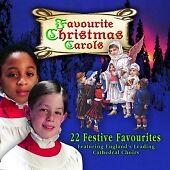 Favourite-Christmas-Carols-22-Festive-Favourites-Music