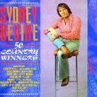 Sydney Devine - 50 Country Winners (1987)