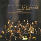 hr-Bigband - Once in a Lifetime (2006)