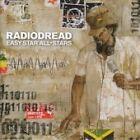 Easy Star All-Stars - Radiodread (2006)