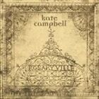 Kate Campbell - Rosaryville (2000)