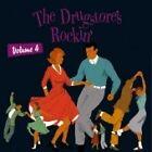 Various Artists - Drugstore's Rockin', Vol. 4 (2003)