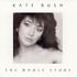 CD: Kate Bush - Whole Story (1986) Kate Bush, 1986