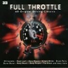 Various Artists - Full Throttle (2003)