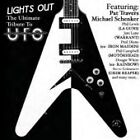 Various Artists - Lights Out (The Ultimate Tribute to UFO, 2006)