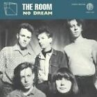 The Room - No Dream (Best Of, 2004)