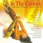 Various Artists - In the Groove, Vol. 1 (2001)