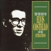 Elvis-Costello-and-The-Attractions-The-Very-Best-Of-CD-Album