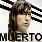 Puerto Muerto - Songs of Muerto County (2006)
