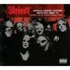 Slipknot - Vol. 3 (The Subliminal Verses/Parental Advisory, 2006)