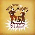 Mike Compton - Stomp (2006)