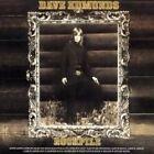 Dave Edmunds - Rockpile (2002)