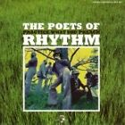 Poets of Rhythm - Practice What You Preach (2010)