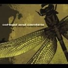 Coheed and Cambria - Second Stage Turbine Blade (Expanded Edition) The (2005)