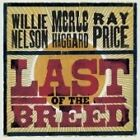 Merle Haggard - Last of the Breed (2007)