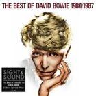 David Bowie - Best of 1980/1987 [UK] (2007)