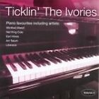 Various Artists - Ticklin' the Ivories, Vol. 2 (2007)