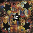 The Fall - Shift-Work (2007)