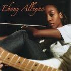 Ebony Alleyne - Never Look Back (2007)