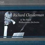 Richard-Clayderman-And-The-Royal-Philharmonic-Orchestra-Clayderman-Richard-Ne