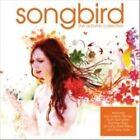 Various Artists - Songbird (Summer Collection, 2008)