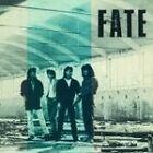 Fate - (2009)