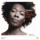 Buika - Mi Niña Lola (2007)