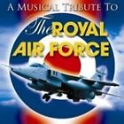 Various Artists - Musical Tribute to the R.A.F. (2013)