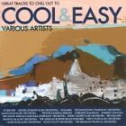 Various Artists - Cool and Easy (2013)