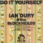 Ian Dury - Do It Yourself (2007)