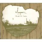 Megson - Smoke of Home (2007)