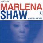 Marlena Shaw - Anthology (2000)