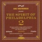 Various Artists - Spirit Of Philadelphia Vol.2 (Soul Togetherness Presents) The (2009)