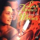 Various Artists - Love Themes from the Movies